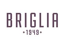 Briglia