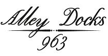 ALLEY DOCKS