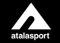 Atala Sport