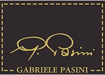 Gabriele Pasini