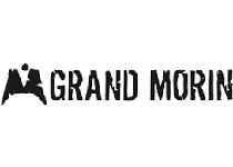 Grand Morin