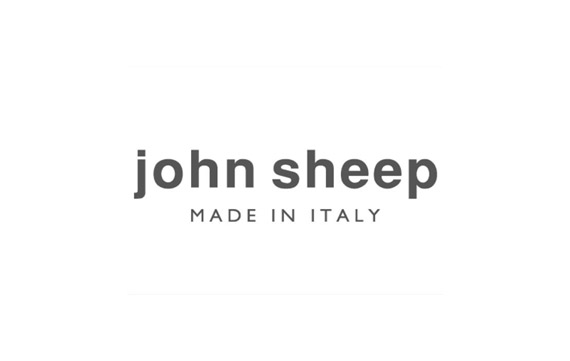 John Sheep