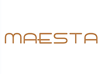Maesta