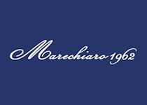 Marechiaro 1962
