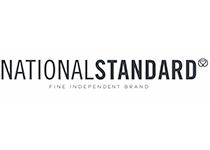 National Standard