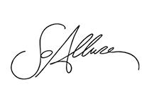 So Allure