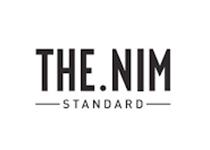 The.Nim