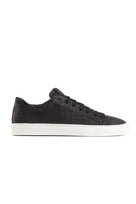 22fd760c2b MINUSH | Sneakers Essence Nero