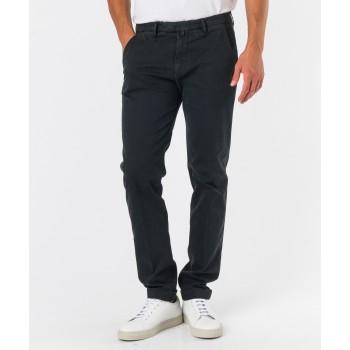 Pantalone Tricottina  Blu