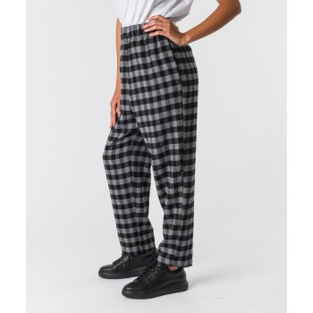 Pantalone  GRIGO