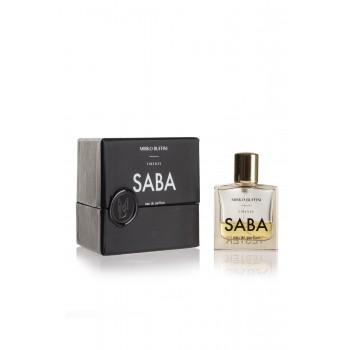 Profumo SABA - 30ml - -