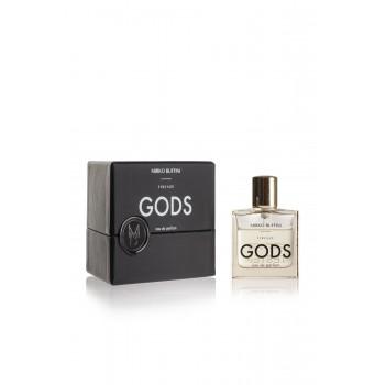 Profumo GODS - 30ml - -
