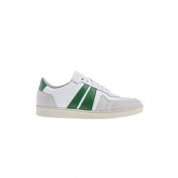 Scarpa Edition 6 green M06  Verde