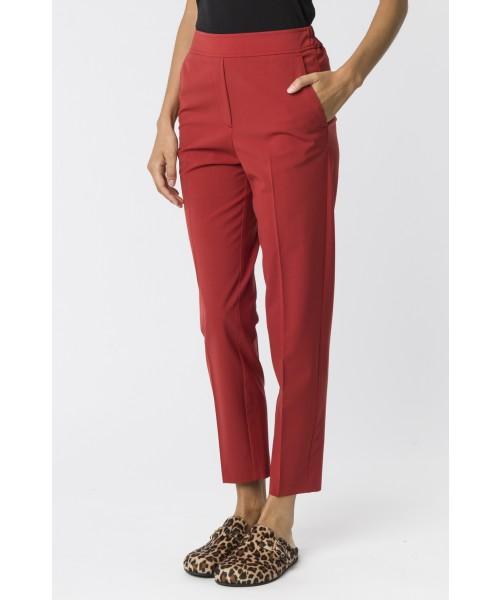 Pantalone Feronia Rosa